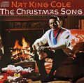 1986-nat-king-cole