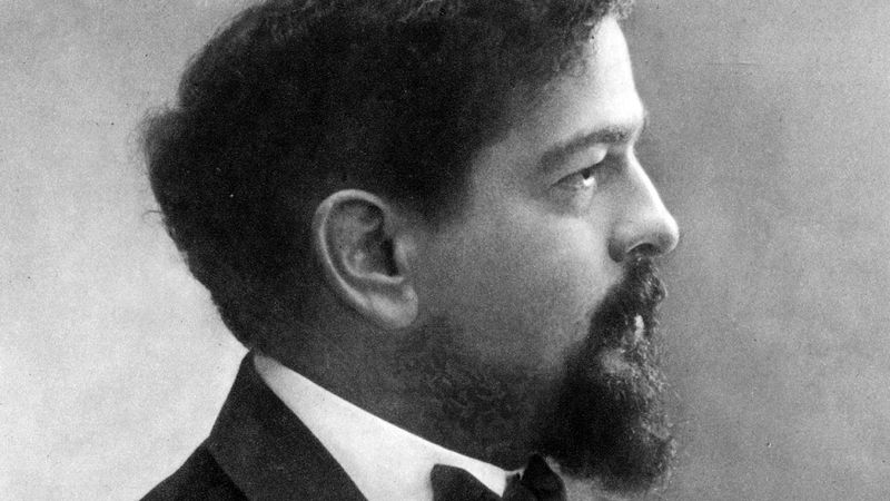 Claude_Debussy_-_Fan_Art